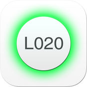 L020报警系统...