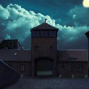 密室逃脱:日军总部 - 越狱密室逃亡的二战游戏 2.2