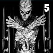 密室逃脱达人 - 驱魔人5 5
