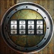 密室逃脱免费版:逃出战舰(最经典的单机冒险游戏) 1