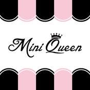 Mini Queen:內衣睡衣 2.22.0
