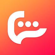 ChatYapp: 结识全世界的新朋友! 4.2.8 (258)