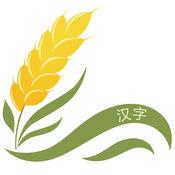 汉字大米 2.8.1