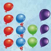 放飞气球 1.6