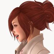 免费排卵日历 Ladytimer 4.3.2