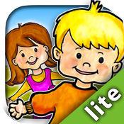 娃娃屋 Lite - My PlayHome Lite 2.0.2
