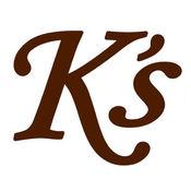 K's garage(ケイズガレージ)公式アプリ 1.0.4