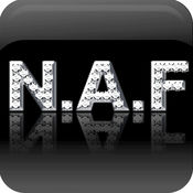 NAF日系美妝網-你的專屬彩妝魔法師 2.22.0