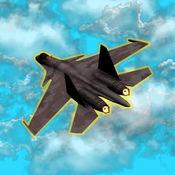 飞机游戏下载...