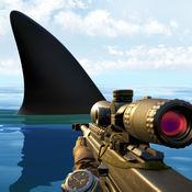 愤怒的鱼狩猎 - ...