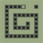 贪吃蛇97: 休闲复刻单机经典游戏大全免费 1