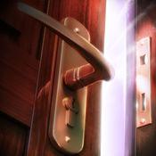 密室逃脱经典闯关版 : 逃出神秘小镇(最难的推理解谜游戏)