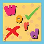 Spelling Games : 为孩子练习词汇拼写 1.1