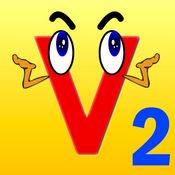 ABC英文美式Phonics游戏 2.02