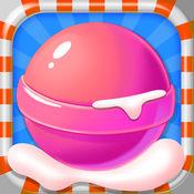 彩虹糖果世界 1.0.0