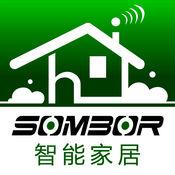 Sombor 智能家居 3.12