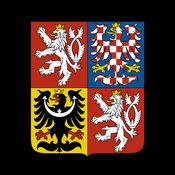 捷克 - 该国历史 1