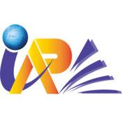 IAPA 國際資產規劃師協會 1