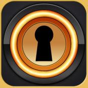 密码管理器 亲 1.0.0