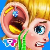 耳科医生X:超级诊所 1.5