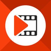 Replay - 最好 视频幻灯片造物主 1.0.3