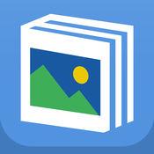 自动地整理照片!Simple Photo Album 3.5.0