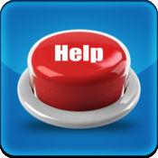 SOS Emergency Messaging - 帮助按钮 ! 1.1