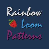 彩虹织机模式 1.0.2