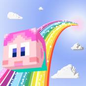 彩虹尽头 1.2