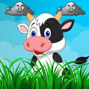 阴雨农场 最好的免费游戏 物理游戏 1.2