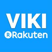 Rakuten Viki - 精彩电视剧和电影 4.15.2