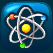 物理问答游戏 – 测试与教育琐事你的科学知识 1