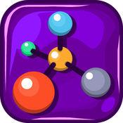 物理 科学 测验 – 免费 智商 大脑 训练者 1
