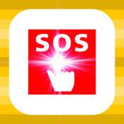 SOS恐慌