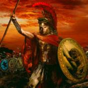 火柴人的古代战争免费 1.32