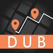 都柏林旅游攻略、爱尔兰共和国 1.7