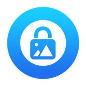 相册Lock - 私人相册加密 & 隐私相片视频保护管家