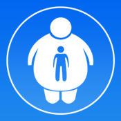 减肥催眠治疗Dr.E增益动机和燃烧腹部脂肪 2