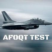 AFOQT专业词典和...