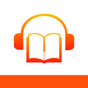 飞阅 - 朗读网页 + 制作有声书 + 私人新闻主播 6.2.3