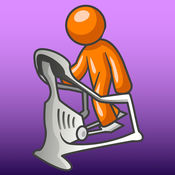 GymReco  1.1.7