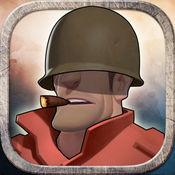 坚守战地免费版 1