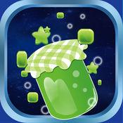 水滴嘭嘭嘭 - 一个可爱的类似愤怒苍变小鸟穹的游戏 1.1