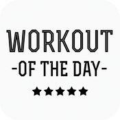 每日锻炼应用程序进行日常培训和间隔锻炼 1.8