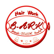 Hair Work B-ARK 公式アプリ 3.0.5