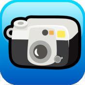 图片摄影匹配! 1.5