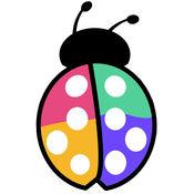 Speckle - 超级抠图和背景虚化 1.4