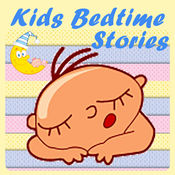 Reading Fun and Easy Kids Bead Time Story 儿童英语书在