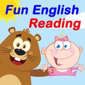 Practice Basic Reading Comprehension Books 英文问答 1.