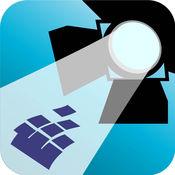 Spectrum Genius Studio 光谱精灵 灯光师(iPad) 2.1.4